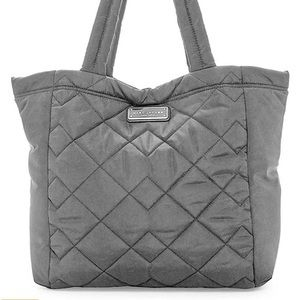 🐘NEW🐘MARC JACOBS TOTE🐘